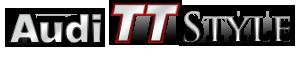 Audi TT Style – アウディTTスタイル