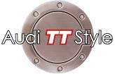 Audi TT Style